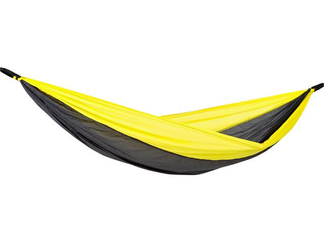 Amazonas Adventure Hängematte yellow